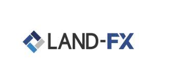 Land-FX LPボーナス口座【海外FX口座紹介(MT4使用可)】