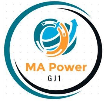 【EA紹介】移動平均線の力 MA Power