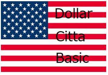 【EA紹介】Dollar Citta Basic