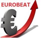 【EA紹介】EUROBEAT