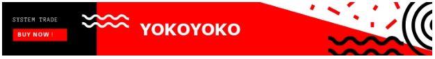 【EA紹介】YOKOYOKO