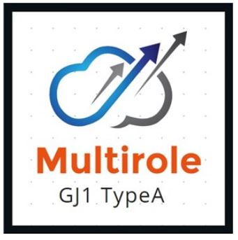 【EA紹介】10の独立したロジックを持つポートフォリオ型EA 「マルチロールGJ1_TypeA」