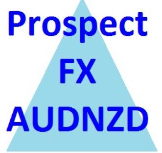 【EA紹介】Prospect_FX_AUDNZD