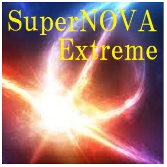 【EA紹介】SuperNOVA Extreme