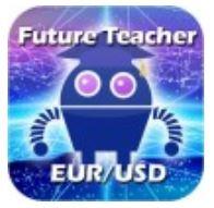【EA紹介】Future Teacher ユーロドル版
