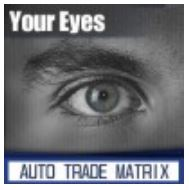 【EA紹介】【Your Eyes】