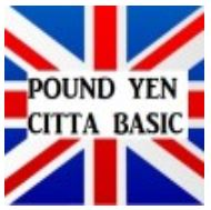 【EA紹介】Pound Yen Citta Basic
