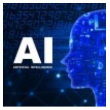 【EA紹介】AI Trader 2019