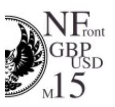 【EA紹介】NFront_GBPUSD_M15