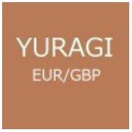 【EA紹介】Yuragi EURGBP
