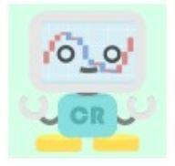 【EA紹介】CR002-EIP-5M-01