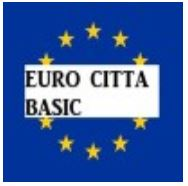【EA紹介】EURO CITTA BASIC