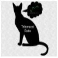 【EA紹介】Tribonacci_RF