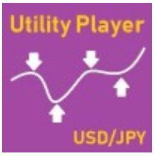 【EA紹介】ユーティリティー・プレーヤー